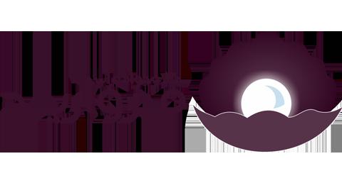 فروشگاه اینترنتی طلا فروشی مروارید